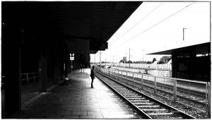 Tramstation 1