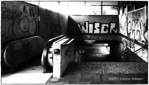 Tramstation 3