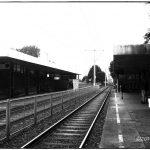 Tramstation 4